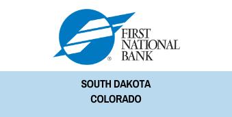 South Dakota & Colorado